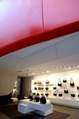 Lancel ave Champs Elysees