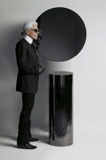 Karl Lagerfeld Maison & Objet
