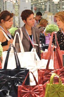 Prêt à Porter Paris 2010 - 09