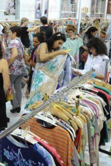 Salon International du prêt-à-porter 2011 - 09