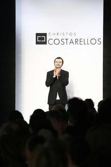 Costarellos