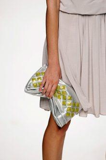 Bags Handheld