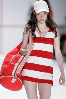 Bags Sporty