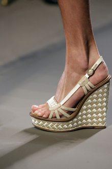 Shoes Platform