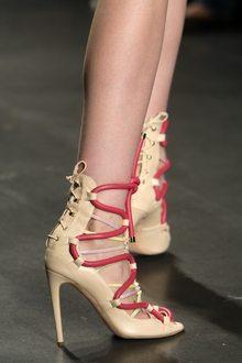 Shoes Stiletto