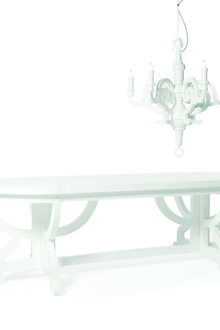 роскошные интерьеры и элитная мебель. Нижний Новгород
