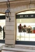Hobbs Fgsthonore