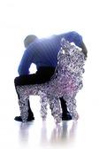 Ac Ff Chair Mr