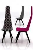Chair R Tall Chair Hr