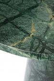 Gh Green Marble Detail Mr