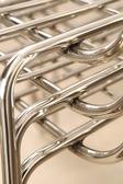 Gh Wire Chair Detail Mr