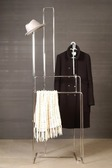 Gh Wire Coat Stand Mr
