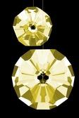 R Diamond Hr