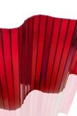 Red-screen-dpi