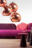Sofa Yh Soft System Setup