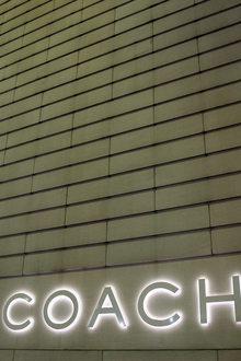 Coachginza