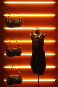 Dior Sloane str