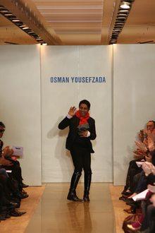 Yousefzada