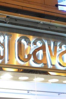Just Cavalli r Saint Honore