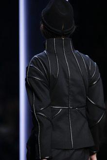 Lagerfeld