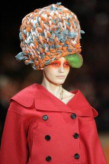 Hats Arty