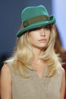 Hats Classic
