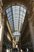 Italy Milano
