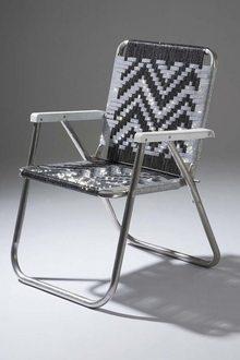 Swarovski Alexspainstrombom Chair