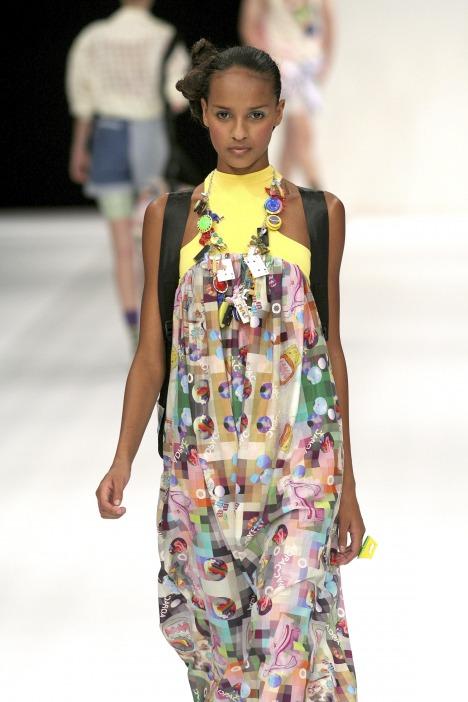 FashionNetwork.com - Business News Moda Lusso Bellezza