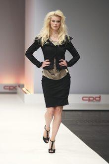 Anja Gockel