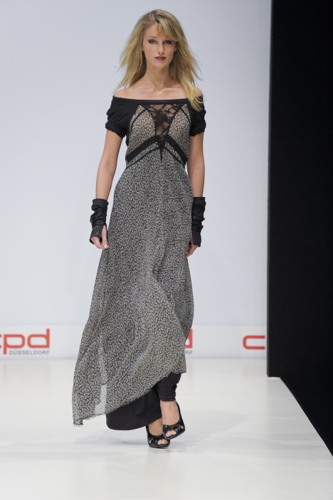 Job Fashion Belgique
