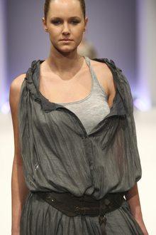 Christina Modersohn