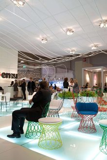 Maison & Objet Outdoor Indoor