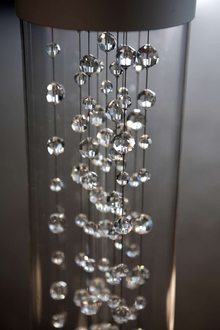 Light Expo Swarovski