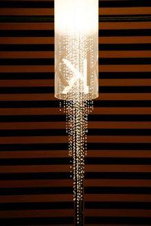 Light Expo Swarovski