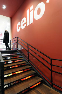 Celio Opera