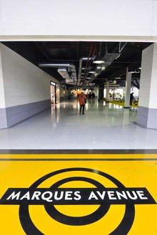 Corbeil 2 Marques Avenue