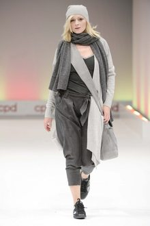 Expresso Fashion B.V.