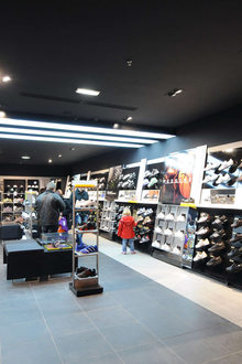 Adidas Champs Elysees