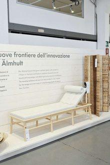 Ikea In Italy -