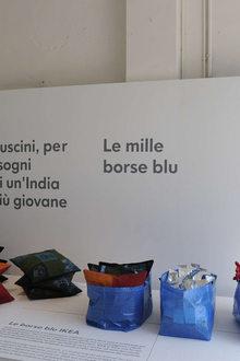 Ikea In Italy