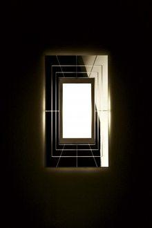 Cuboid Arquitectonicastudio