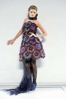 """"""",""""m.tr.fashionmag.com"""