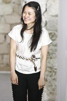 Xuan Thu Nguyen Hcaw