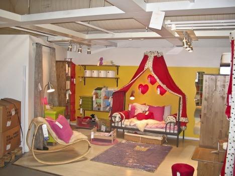 ikea v lizy points de vente 4191 france. Black Bedroom Furniture Sets. Home Design Ideas