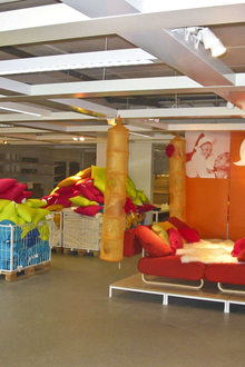 Ikea Vélizy