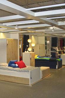 Ikea Velizy