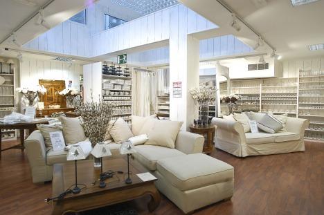 Maisons du Monde av d'Italie   Shops (#4211) USA