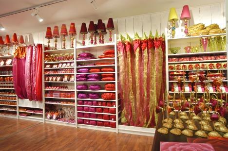 Maisons du Monde av d\'Italie - Shops (#4211) United Kingdom