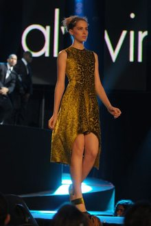Calvin Klein / Mariah Carey